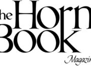 Hbook Podcast 1.31 – Library Censorship, Intellectual Freedom, and VOYA