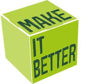 make-it-better