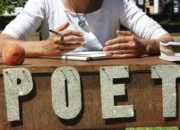 2017 VOYA Teen Poetry Contest Winners Announced